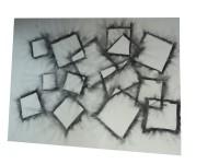 charcoal, 2012